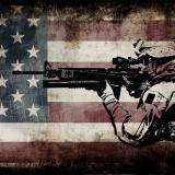 AmericanOak