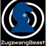 ZugzwangBeast
