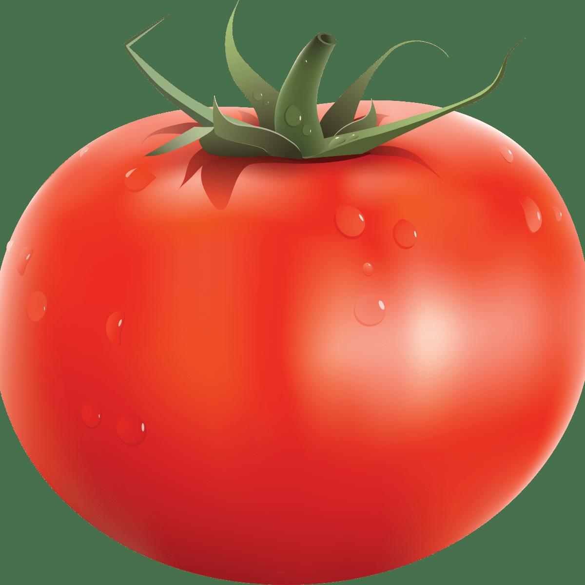 Овощи картинки для детей на прозрачном фоне