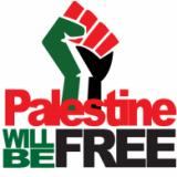 PalestineForever