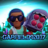 garfield92037