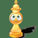 Der-Schachspieler