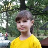 Melnyk_Dasha