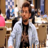 Positional_champion