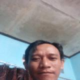 arsabanaryoga