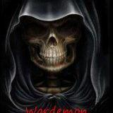 wardemon