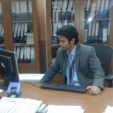 jim_manatad