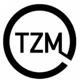 zeitgeist-movement