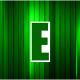 etymologynerddotcom
