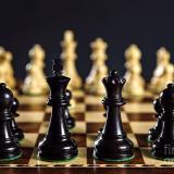 chesschamp365