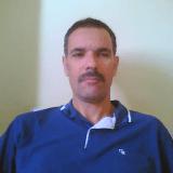 khaleed1974