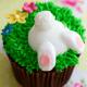 witty_cupcake