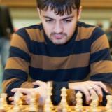 Zaven_ChessMood