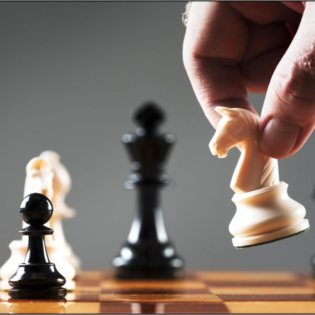 Гиф доброго, открытки шахматиста