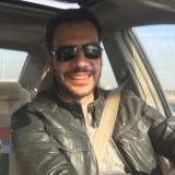 zaid20485