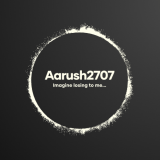 Aarush2707