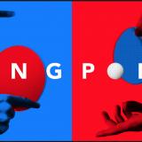 Pingpongpaul