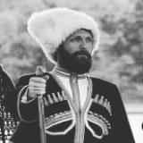 Kazak1985