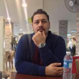 Zeyad_Shibly