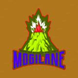 MogiLane