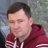 sergeylysenko