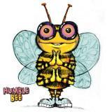 humblebee7