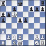 chesssky2
