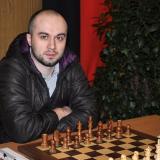 Alexander_Moskalenko