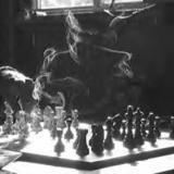 ChessbrotherJon
