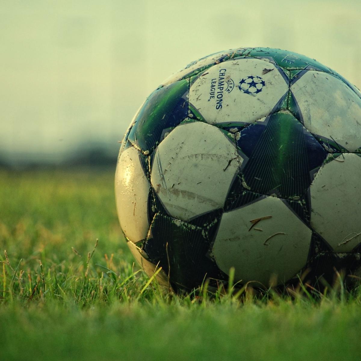 картинки на аву на ютуб футбол хозяева
