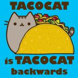 Tacocat200113672