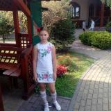 Tetyana08