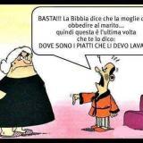 Milan_numero1