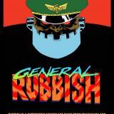 GeneralRubbish