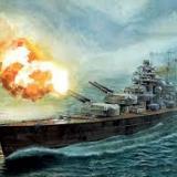 Bismarck1957