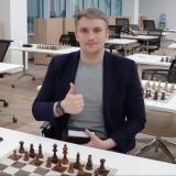 AlexeyKolesnikov