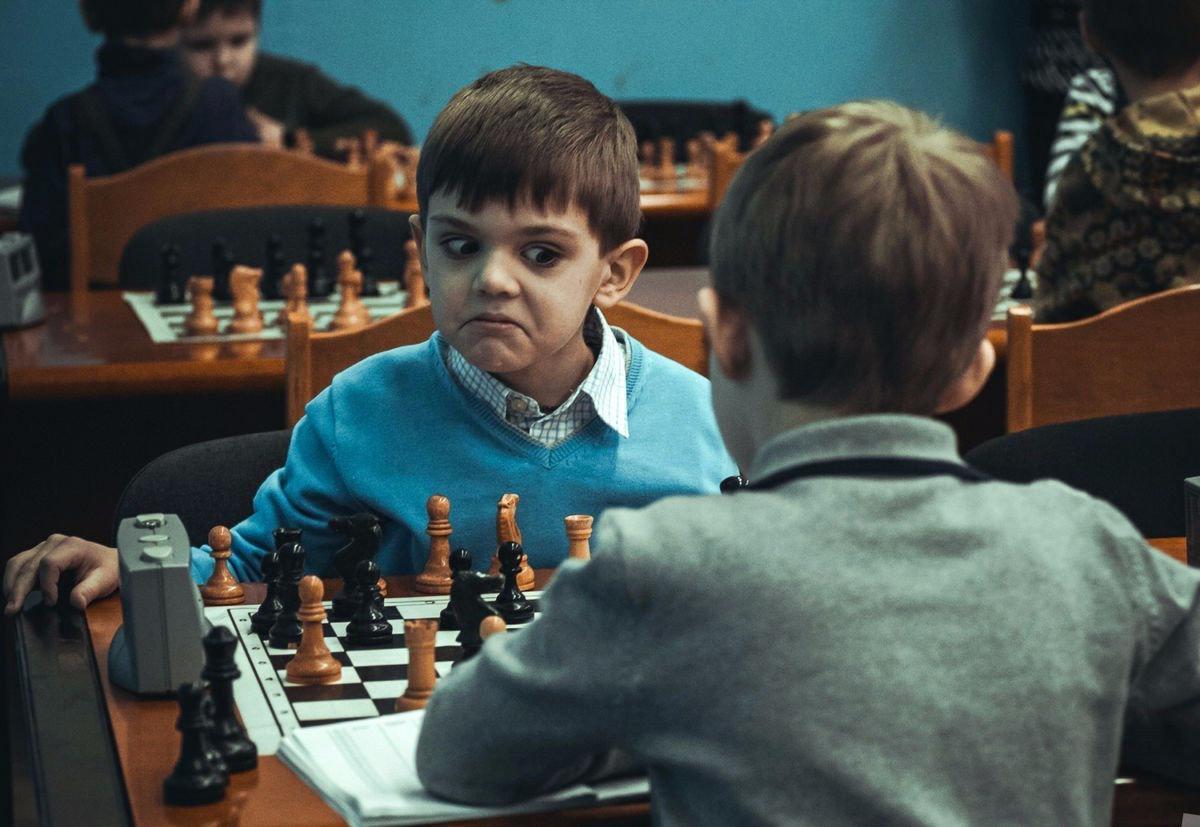 девушек шахматы прикольные картинки константиновским назаровой случались