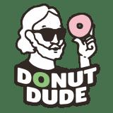 darredonuts