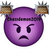 Chessdemon2019