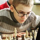 Evgeny235
