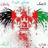 hassibullah