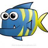 Big_Fishy