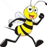 Lebah_ganteng