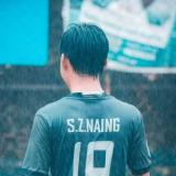 Soe_Zarninaing