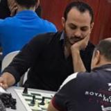 eng_mahmoud_badr