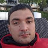 Dimagrigo