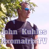johnkuhles2