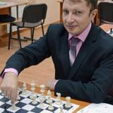 andreilushnikov