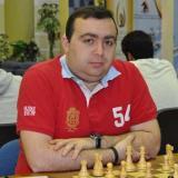 TigranLPetrosyan