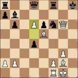 Schachmasteo